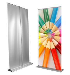 Rollup Banner 100cm x 200cm