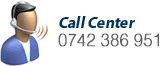 Call Center Online Print